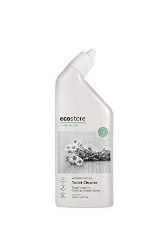 ecostore(エコストア) トイレクリーナー 【ユーカリ】 500ml トイレ用 液体 洗剤