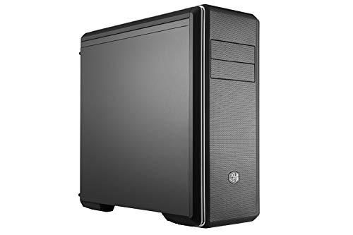Cooler Master MasterBox CM694 ミドルタワー型PCケース CS7601 MCB-CM694-KN5N-S00