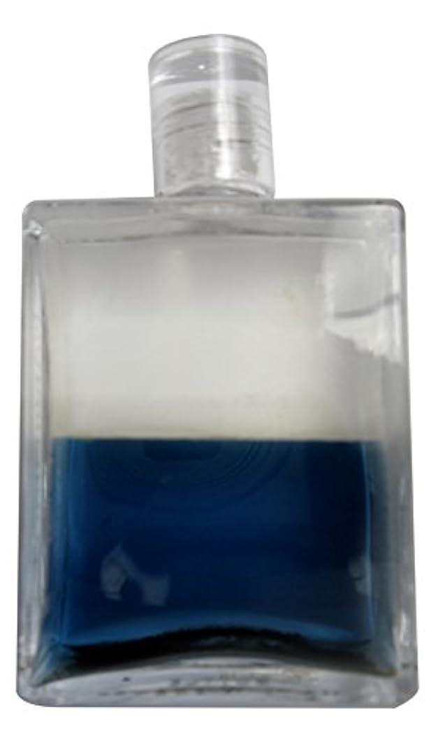 祖母苦難美容師B12新しい時代の平和 オーラーソーマ イクイリブリアムボトル