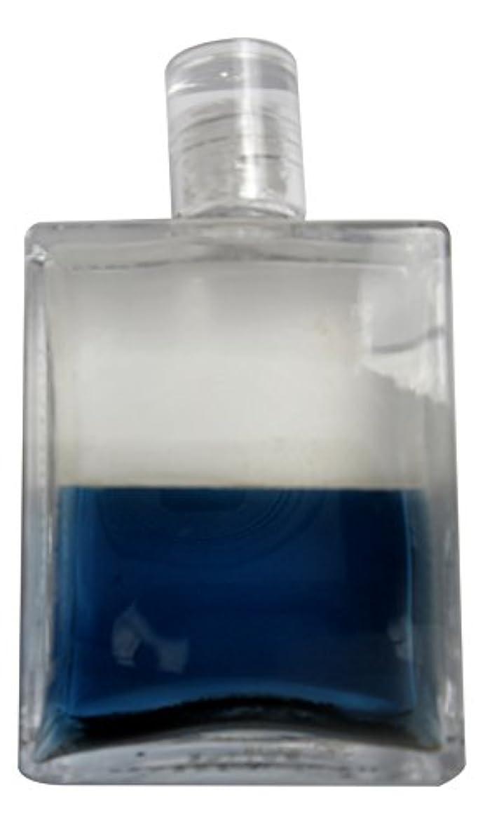 B12新しい時代の平和 オーラーソーマ イクイリブリアムボトル