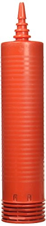 レッドポンプ(風船用ハンドポンプ)