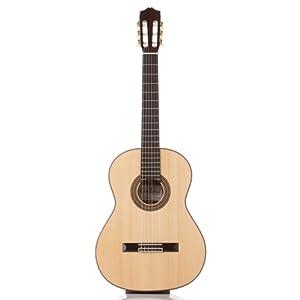 Cordoba スペイン製 フラメンコ ギター ESPANA シリーズ 45MR
