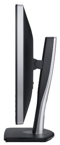 Dell ディスプレイ モニター U2412M 24インチ/WUXGA/IPS非光沢/8ms/VGA,DVI,DP/USBハブ/3年間保証