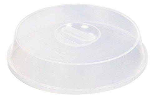 コレール コーディネイツ レンジカバー 21.5cm用 CP-8893(1コ入)