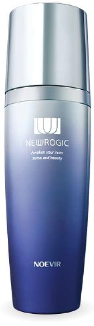 ペイン遺伝的政策ノエビア ニューロジック 薬用セラム<50g>