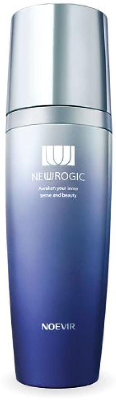 遠え口実一般的なノエビア ニューロジック 薬用セラム<50g>