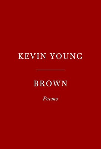 Brown: Poems