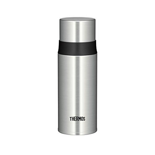 ステンレススリムボトル 0.35L FFM-350