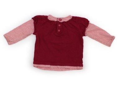SONOMA(ソノマ) Tシャツ・カットソー 70サイズ 女の子