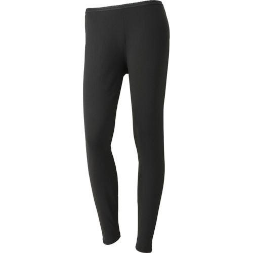 [ザ・ノース・フェイス] ホットトラウザーズ HOT Trousers レディース