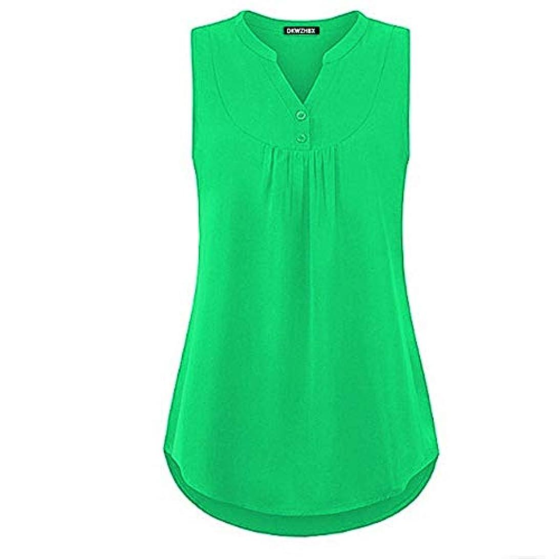 迫害するサスペンション検索エンジンマーケティングMIFAN女性ブラウス、シフォンブラウス、カジュアルTシャツ、ゆったりしたTシャツ、夏用トップス、シフォンシャツ、半袖、プラスサイズのファッション