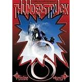 Thunderstruck Eight