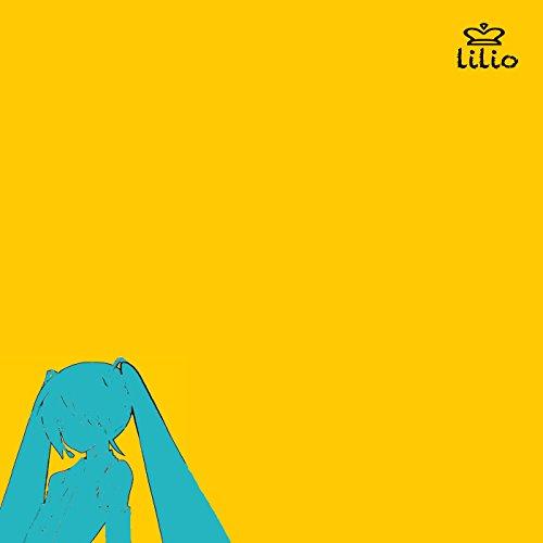 Amazon Music - Projekto de la ...