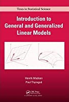 Introduction To General and Generalized LInear Models [Special Indian Edition/ Reprint Year : 2020]