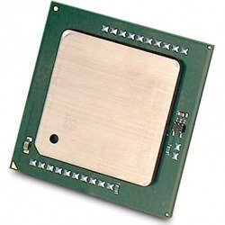 日本ヒューレットパッ Xeon E5-2670v3 2.30GHz 1P/12C CPU KIT DL360 Gen9 755392-B21