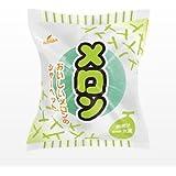 フタバ食品 メロン 30入