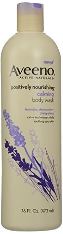 スカイスイッチ栄光Active Naturals Positively Nourishing Hydrating Body Wash
