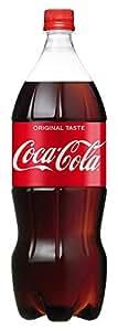 コカ・コーラ ペットボトル 1.5L×8本