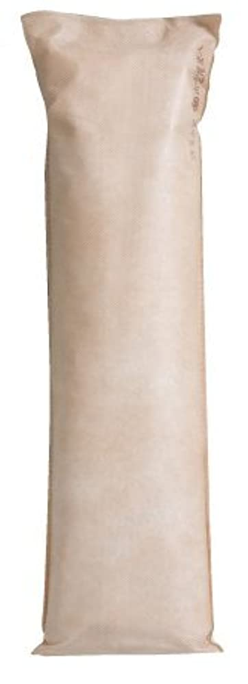みぞれネクタイ収束出雲カーボン 炭八 押入れ用 5袋セット (スマート小袋 1袋セット)