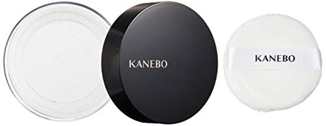 KANEBO(カネボウ) カネボウ フィニッシュパウダーケース