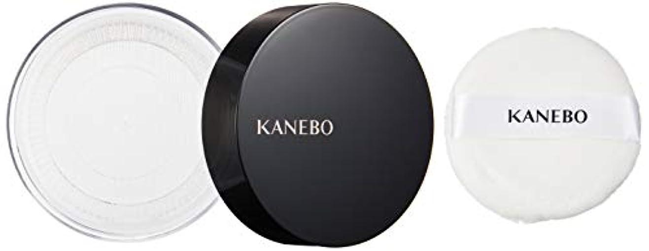 帰る理想的鷲KANEBO(カネボウ) カネボウ フィニッシュパウダーケース
