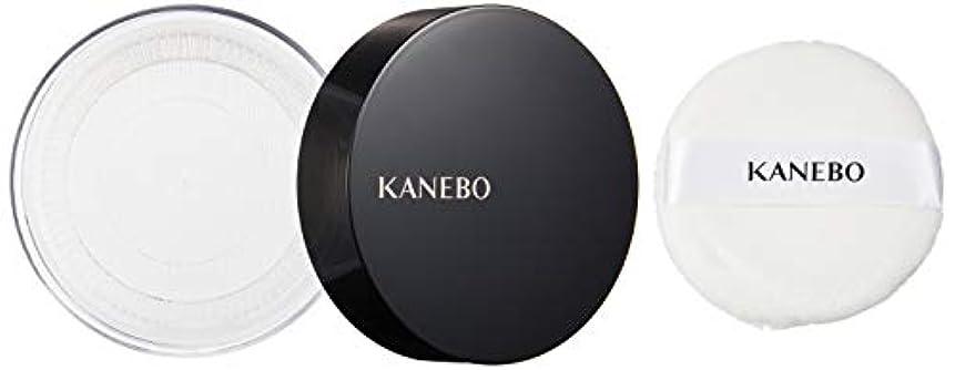七面鳥更新する排除KANEBO(カネボウ) カネボウ フィニッシュパウダーケース