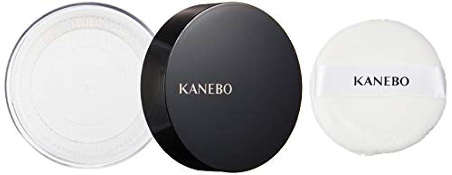 家事をする既婚詩人KANEBO(カネボウ) カネボウ フィニッシュパウダーケース