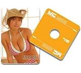 P's Card MEGUMI