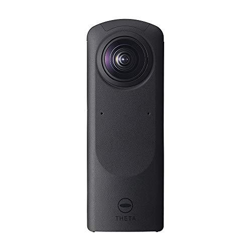 RICOH (リコー) THETA Z1 360度カメラ 全天球 1型大型センサー 910774 B07NX2BPKR 1枚目