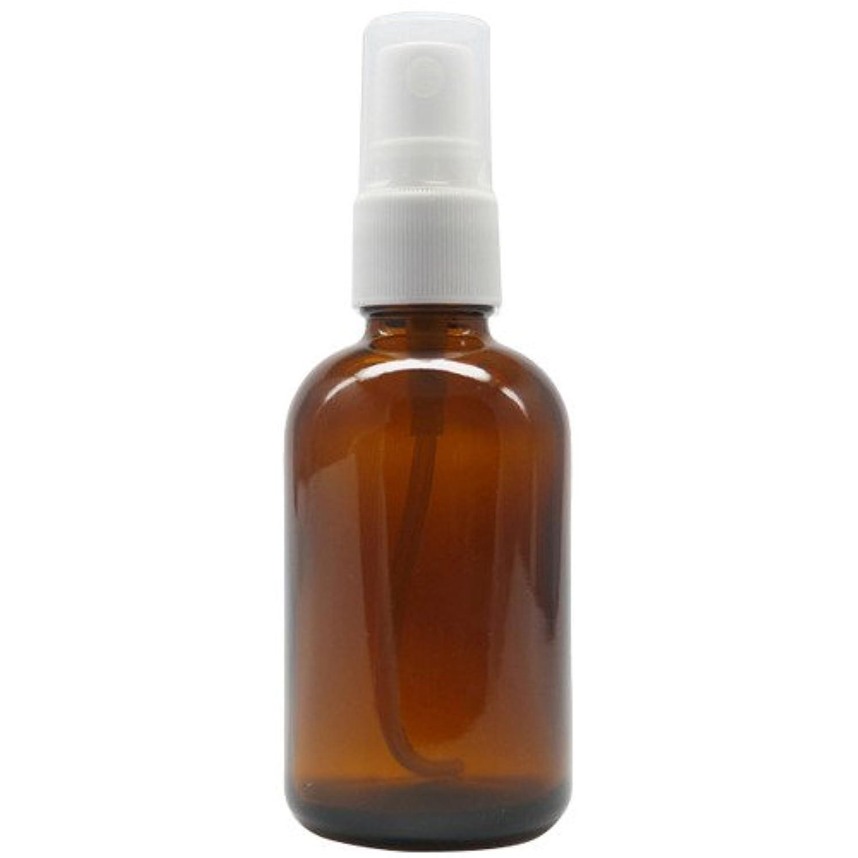 ログゼリーゼリーアロマアンドライフ (D)茶褐色スプレー瓶60ml 3本セット