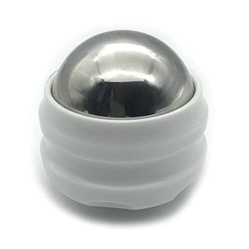 壁紙口述する味付けマッサージボール マッサージローラーボー 持ち運びが簡単 痛み軽減 循環 炎症軽減 パワーローラー
