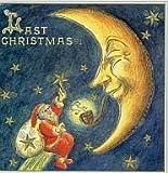 ラスト・クリスマス'91
