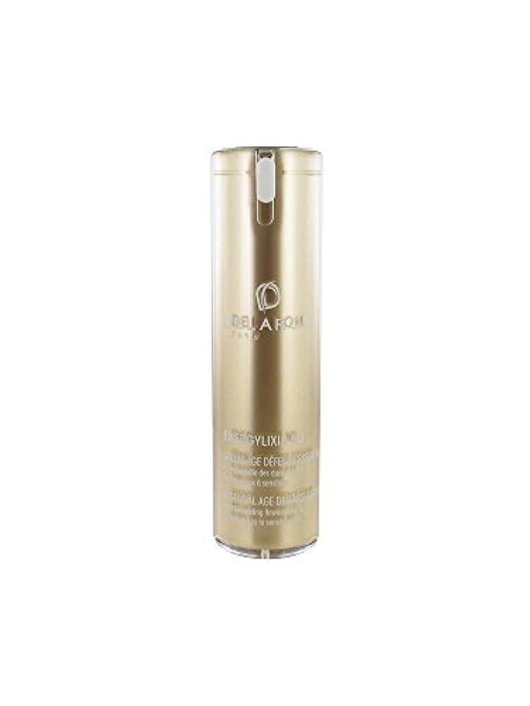 対応土曜日小競り合いDELAROM Energylixir HD Essential Age Defence Serum - For All Skin Types to Sensitive Skin 30ml/1oz並行輸入品