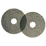 東京ガス ガス衣類乾燥機用 使い捨て紙フィルター 100枚入り リンナイ製・RNタイプ専用 DPF-100