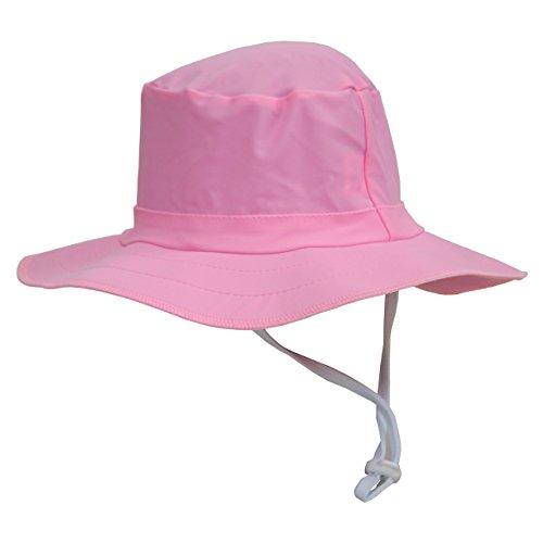 ca83cfa0bb003 スイムハット SWIM HAT 熱中症対策 UV対策 幼児 子供 保育園 幼稚園 小学生 swim-hat001 (M