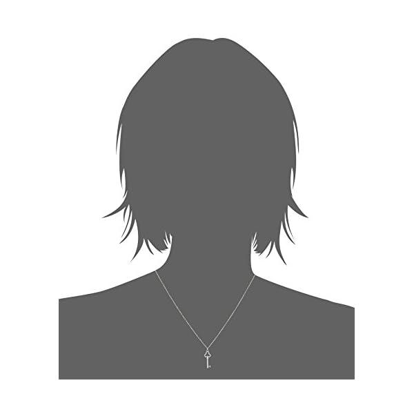 [[ティファニー] TIFFANY キー トレ...の紹介画像2