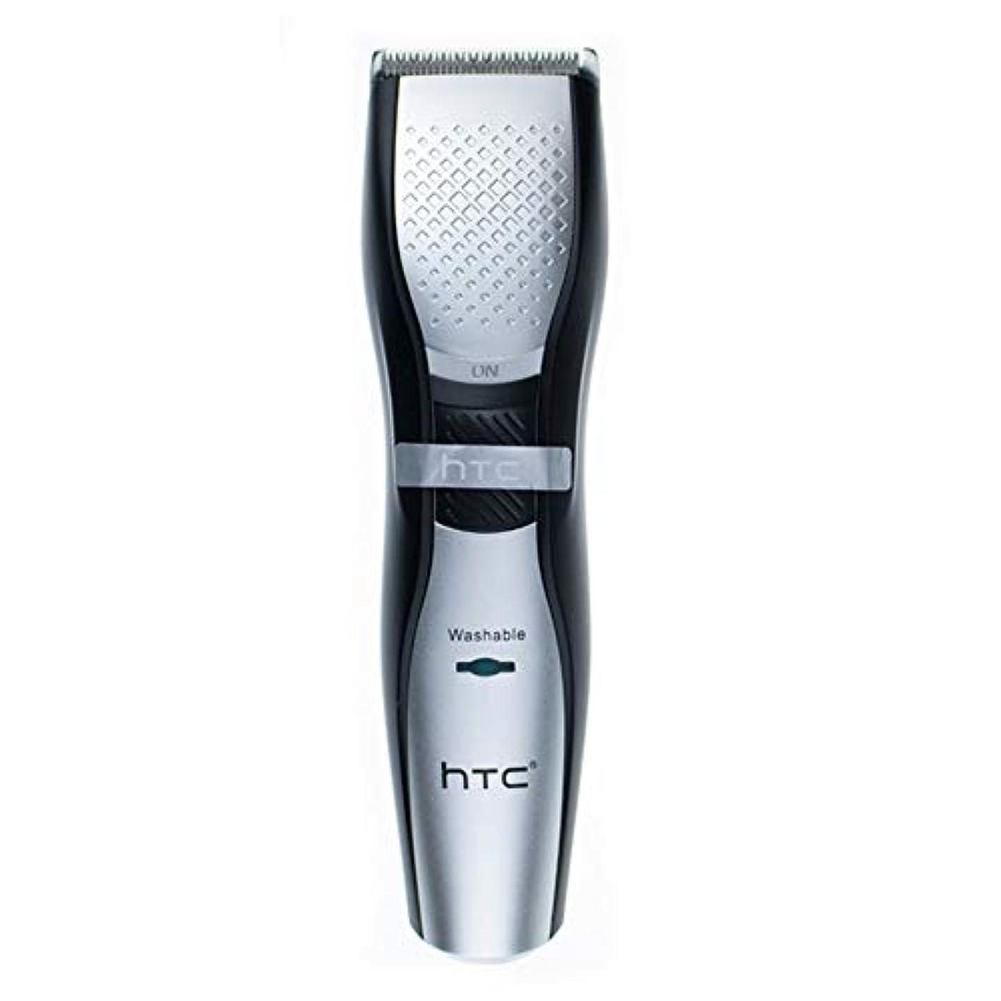 実行防腐剤報いるバリカン、男性用家庭用ひげ剃り、ボディウォッシュステンレスカッターヘッド、低騒音および低振動