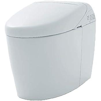 TOTO ネオレスト RH1 標準リモコン ホワイト CES9768R#NW1 (床排水心 200mm・隠ぺい給水)