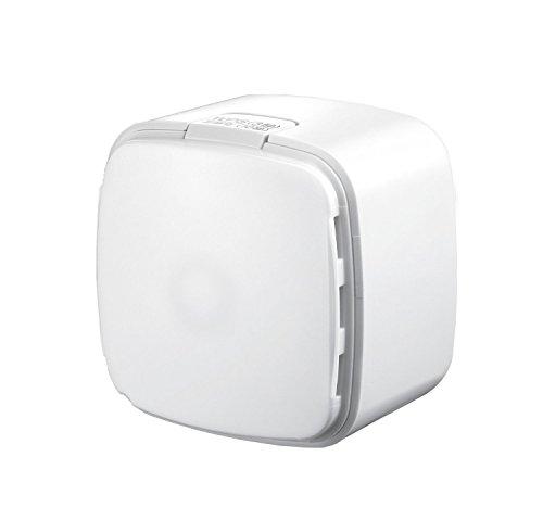 I-O DATA Wi-Fi 無線LAN ルータ 中継機 Nintendo Switch 動作確認済 11n コンセントタイプ 土日サポート WN-G300EXP