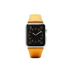 SLG Design Apple Watch ...の関連商品2