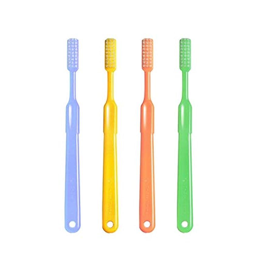 拘束傾向型ビーブランド ドクター ビーヤング 歯ブラシ 5本 (ヤング)