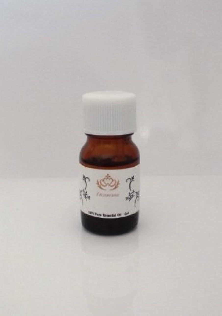 フラフープ十一コーデリアi&aromaピュアエッセンシャルオイル 【パルマローザ】 (10ml)