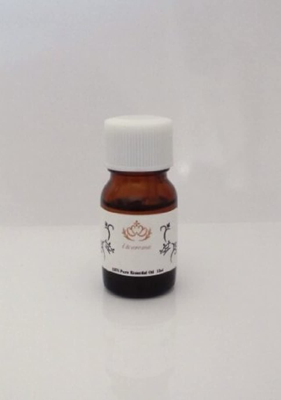 たるみ延期する相互接続i&aroma オリジナルブレンドオイル 【プリンセスローズ】 (10ml)