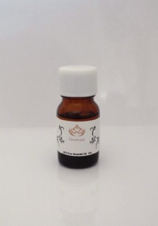 一元化するキャリッジずるいi&aromaピュアエッセンシャルオイル 【サンダルウッド】 (10ml)