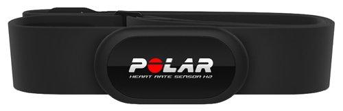POLAR(ポラール) H2 心拍センサー XS-S 92043537