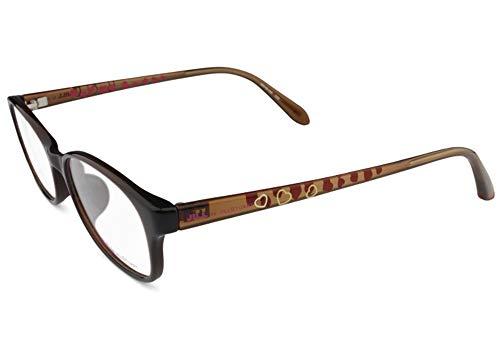 隠れたモチーフが光る!JILL STUARTの眼鏡フレーム
