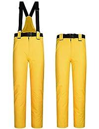 アロハシャツ メンズ 半袖 UVカット 軽量 薄手 プリントシャツ ハワイ風 通気速乾 カジュアル 夏服 オシャレ L1