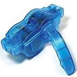 自転車用チェーンクリーナー(チェーン洗浄器具) EEA-YW0536
