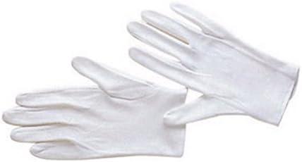 ETSUMI 整理用手袋 フリーサイズ 1双入り E-706