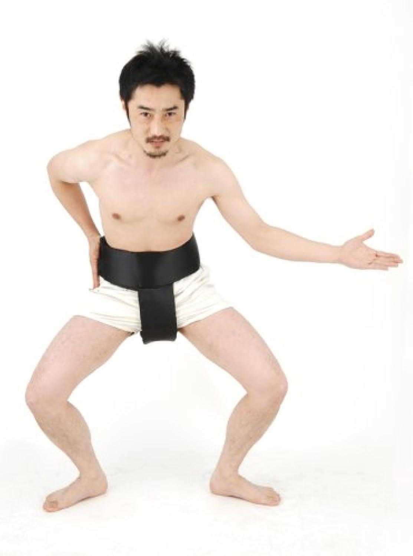 相撲のまわし